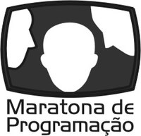 6 months left for The 2017 Brazilian Finals!